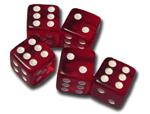 Casino group uruguay