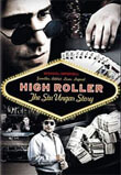 High Roller-Stuey