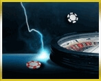 Doe mee aan de Roulette Race in Casino King