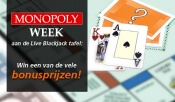Win extra veel geld met live blackjack in Oranje Casino