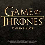 17.000 euro winst op Game of Thrones met 1,70 euro