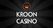 Midweek deposit bonus in Kroon Casino