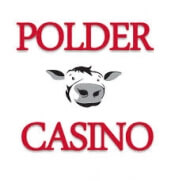Nog 4 dagen free spins in Polder Casino