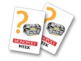 Win tot 200 euro tijdens Monopoly Week in Oranje Casino