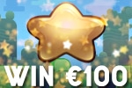 Win 100 euro extra in Polder Casino op Reel Rush