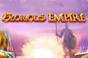 Uniek videoslot Glorious Empire te spelen in Royal Panda Casino