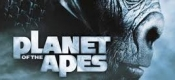 Release Planet of the Apes videoslot van Netent