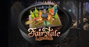 Fairytale Legend roulette in Oranje Casino
