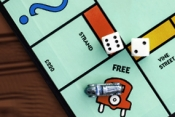 Kroon Casino organiseert Monopoly Week