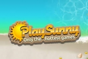 Blackjack weekends in september bij PlaySunny