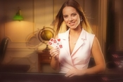 Live Casino Bonanza promotie in Kroon Casino