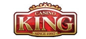 Gratis Roulette Golden Chips in Casino King