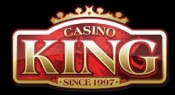 Roulette Golden Chips in Casino King