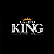 Golden Chips roulette in Casino King