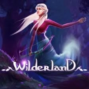 Wilderland videoslot met Magic Wild Feature