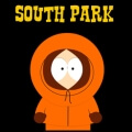Videoslot South Park gelanceerd in het Kroon Casino